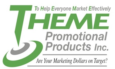 Theme Promotional Products