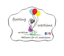 Floating Creations
